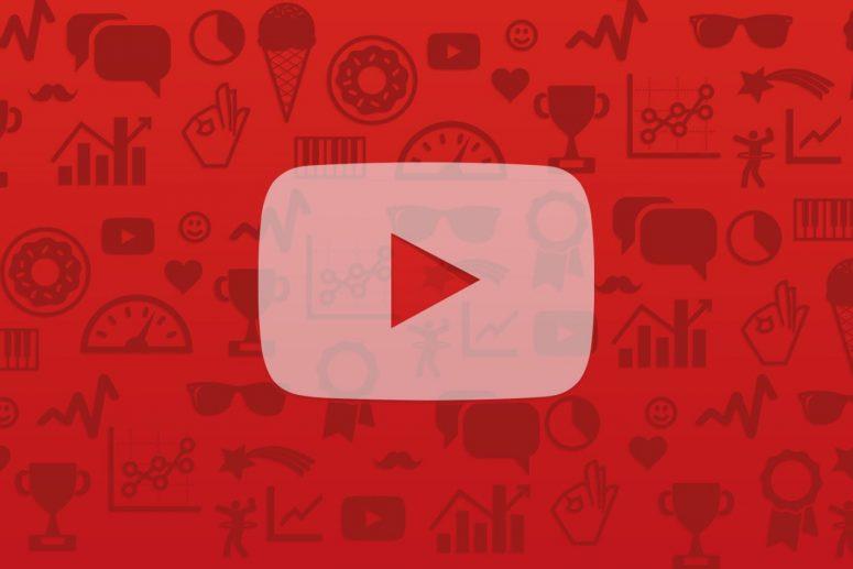 Lên lịch livestream trên Youtube từ trước như thế nào cho tiện lợi?